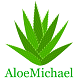 Aloe Michael, Exhibiting at The Business Show