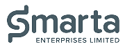 Smarta, Exhibiting at The Business Show