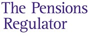The Pensions Regulator, Exhibiting at The Business Show