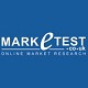 Marketest, Exhibiting at The Business Show