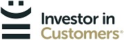 Investor in Customers Ltd, Exhibiting at The Business Show