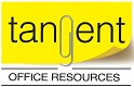 Tangent Office Resources, Exhibiting at The Business Show