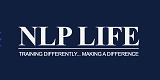 NLP Life Training, Exhibiting at The Business Show