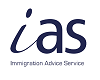 Immigration Advice Service, Exhibiting at The Business Show
