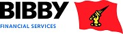 Bibby Financial Services, Exhibiting at The Business Show