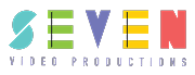 Se7en Video Productions Ltd, Exhibiting at The Business Show