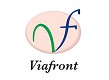 Viafront, Exhibiting at The Business Show