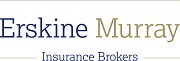 Erskine Murray Insurance Brokers, Exhibiting at The Business Show