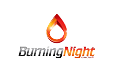 Burning Night Group, Exhibiting at The Business Show