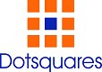Dotsquares Limited, Exhibiting at The Business Show