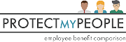ProtectMyPeople, Exhibiting at The Business Show
