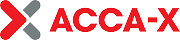 ACCA-X, Exhibiting at The Business Show