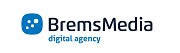 Brems Media, Exhibiting at The Business Show