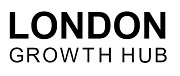 London Growth Hub - Open Workspaces Map, Exhibiting at The Business Show