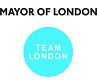 Team London, Greater London Authority, Exhibiting at The Business Show