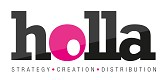 Holla Creative, Exhibiting at The Business Show