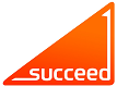 Succeed, Exhibiting at The Business Show