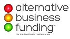 Alternative Business Funding, Exhibiting at The Business Show