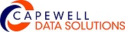 Capewell Data Solutions, Exhibiting at The Business Show