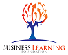 The Business Learning Foundation, Exhibiting at The Business Show