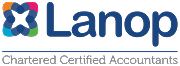 Lanop Accountants, Exhibiting at The Business Show