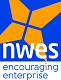 Nwes, Exhibiting at The Business Show