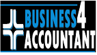 business 4 accountant ltd, Exhibiting at The Business Show