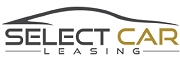 Select Car Leasing, Exhibiting at The Business Show