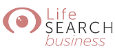 Lifesearch - Business Protection, Exhibiting at The Business Show
