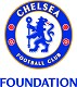 Chelsea Football Club Foundation, Exhibiting at The Business Show