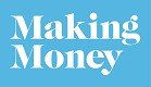 Making Money Magazine, Exhibiting at The Business Show