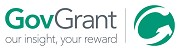 GovGrant, Exhibiting at The Business Show