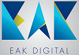 EAK Digital, Exhibiting at The Business Show
