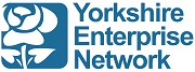 Yorkshire Enterprise Network (YEN), Exhibiting at The Business Show