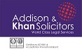 Addison and Khan Solicitors, Exhibiting at The Business Show