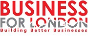 Business for London, Exhibiting at The Business Show