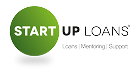 Start-Up Loans Company, Exhibiting at The Business Show