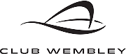 Club Wembley, Exhibiting at The Business Show