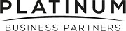 Platinum Business Partners, Exhibiting at The Business Show