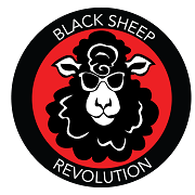 Black Sheep Revolution Ltd: Exhibiting at the Great British Business Show