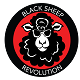 Black Sheep Revolution Ltd, Exhibiting at The Business Show