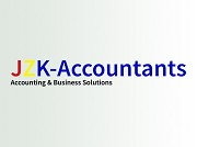 JZK-ACCOUNTANTS: Exhibiting at the Great British Business Show