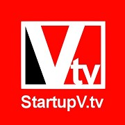 StartupV TV: Exhibiting at the Great British Business Show