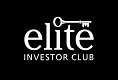 Elite Investor Club, Exhibiting at The Business Show