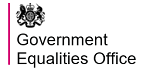 Government Equalities Office, Exhibiting at The Business Show