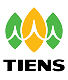 TIENS UK LTD, Exhibiting at The Business Show