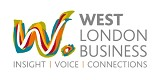 West London Business, Exhibiting at The Business Show
