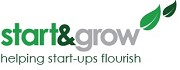 Start & Grow, Exhibiting at The Business Show