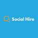 Social Hire, Exhibiting at The Business Show