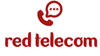 Red Telecom, Exhibiting at The Business Show